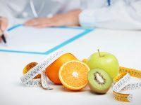Πόσο σημαντικό ρόλο παίζει η διατροφή στην πρόκληση του καρκίνου;