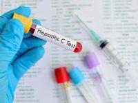 Παγκόσμια Ημέρα Κατά της Ηπατίτιδας C