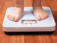 Διατροφικές διαταραχές σε παιδιά και εφήβους