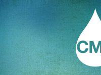 22 Σεπτεμβρίου:  Παγκόσμια Ημέρα Ευαισθητοποίησης για τη Χρόνια Μυελογενή Λευχαιμία