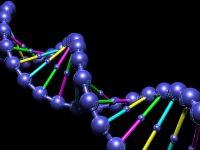 Επαναστατικό βήμα για την εξέλιξη της εξατομικευμένης θεραπείας