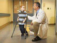Η φινγκολιμόδη μειώνει σημαντικά τις υποτροπές σε παιδιά και εφήβους με Πολλαπλή Σκλήρυνση (ΠΣ)