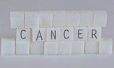 Η ζάχαρη αφυπνίζει τα καρκινικά κύτταρα;