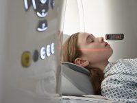 Ανησυχητικές τάσεις στην επιβίωση των παιδιών με καρκίνο.