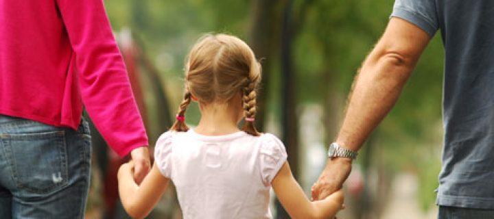 Επιστρέφοντας στην καθημερινότητα: αρχές που πρέπει να έχουμε υπ'όψιν ως γονείς
