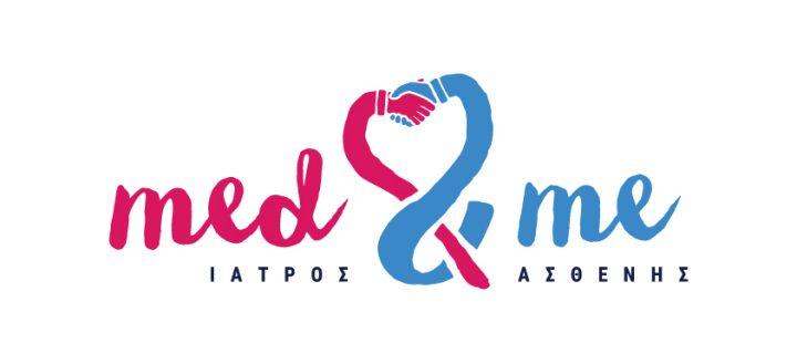 Med & Me