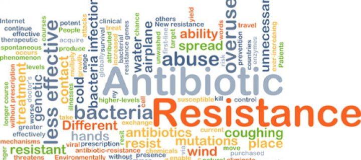 Σημαντικός ο ρόλος των επαγγελματιών υγείας για τη μείωση της αντοχής στα αντιβιοτικά