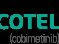 Δωρεάν διάθεση του ογκολογικού σκευάσματος Cotellic (cobimetinib) από τη Roche