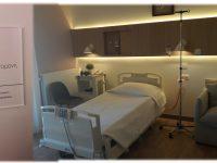 Η AENORASIS στο πλευρό των ασθενών  του Ξενώνα της Μονάδας Ανακουφιστικής Φροντίδας «ΓΑΛΙΛΑΙΑ»