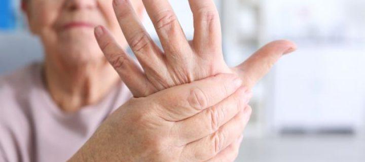 Καμπάνια ενημέρωσης «Το Σώμα σου μιλάει άκουσε το» της Ελληνικής Ρευματολογικής Εταιρείας