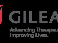 Συνεχίζει την λειτουργία του το πρόγραμμα «ΑΣΚΛΗΠΙΟΣ» από την φαρμακευτική  εταιρεία Gilead