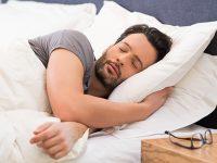 Καρκίνος Προστάτη: Ένοχες οι λίγες ώρες ύπνου