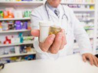 Ανακοίνωση της MSD σχετικά με δημοσιεύματα για ελλείψεις φαρμάκων και εμβολίων της
