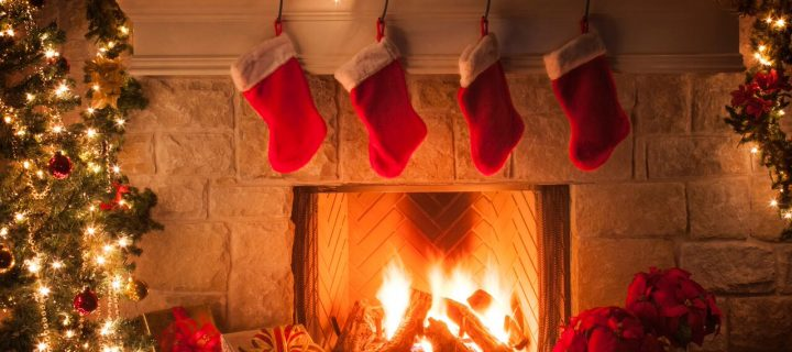 Οι «θεραπευτικοί» συμβολισμοί των Χριστουγέννων