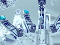 Eπέμβαση ρομποτικής μερικής νεφρεκτομής με σύνδρομο πολλαπλών όγκων στην Ελλάδα