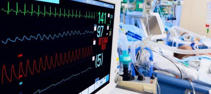 Επιτακτική η ανάγκη στελέχωσης των Πολυδύναμων Μονάδων Εντατικής Θεραπείας (ΜΕΘ)