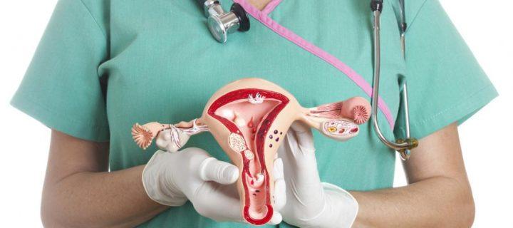 Νεότερα επιστημονικά δεδομένα για τα νεοπλάσματα του γαστρεντερικού ή του γυναικολογικού καρκίνου