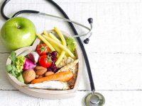 Η Μεσογειακή Διατροφή ασπίδα απέναντι στον Καρκίνο