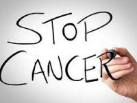 Ξεκάθαρο το μήνυμα των Ασθενών με Καρκίνο προς την Πολιτεία