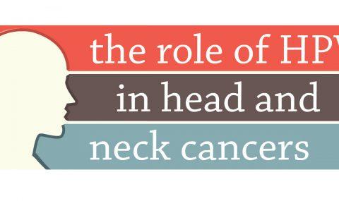 Ο ρόλος του HPV στην ανάπτυξη καρκίνων κεφαλής και τραχήλου