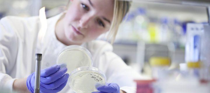 Εγκρίθηκε το Πρώτο Βιοομοειδές του Bevacizumab στην Ευρωπαϊκή Ένωση