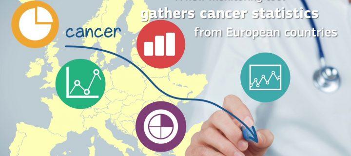 Πλατφόρμα ενημέρωσης για τον καρκίνο