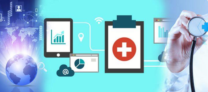 Οι καινοτόμες τεχνολογίες μπορούν να βοηθήσουν στην ανάπτυξη της υγείας και στην παροχή εξατομικευμένης προληπτικής ιατρικής