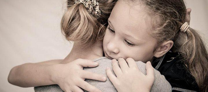 """""""Οδηγίες"""" για γονείς παιδιών με καρκίνο"""