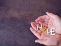 Ο καρκίνος της παιδικής ηλικίας χρειάζεται  στοχευμένη θεραπευτική προσέγγιση