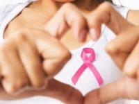 """Επιστημονική Ημερίδα για την Ημέρα της Γυναίκας """"Γυναίκα και Καρκίνος"""""""
