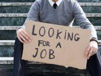 Ο καρκίνος της παιδικής ηλικίας αυξάνει την πιθανότητα ανεργίας στην ενήλικη ζωή