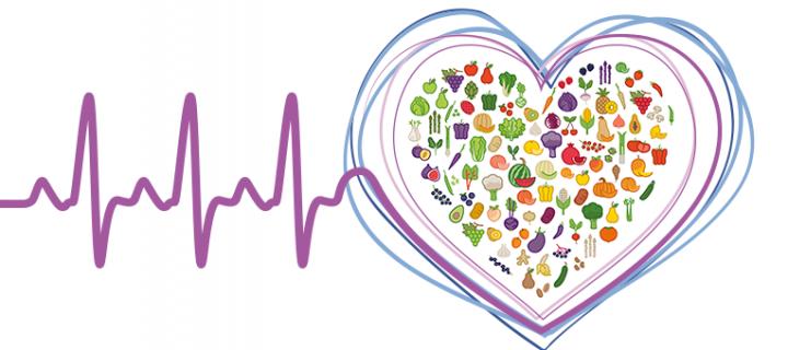 Μάρτιος: Μήνας Ευαισθητοποίησης για τη Διατροφή και τη Φυσική Δραστηριότητα ασθενών με καρκίνο