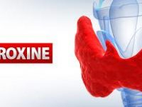 Χρειάζεται αγωγή με θυροξίνη δια βίου;
