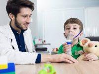 6ο Συμπόσιο για Πρωτοπαθείς Ανοσοανεπάρκειες-Παιδιατρική Ανοσολογία