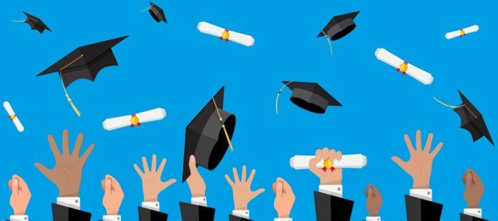 Καρκινοπαθείς μαθητές εκτός ΑΕΙ-ΤΕΙ πριν τις πανελλαδικές εξετάσεις.