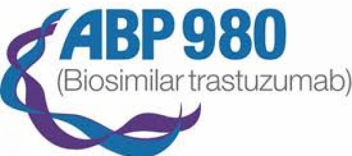 Θετική γνωμοδότηση ενός βιοομοειδούς της τραστουζουμάμπης για τη θεραπεία τριών τύπου καρκίνου