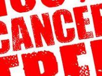 Πρόληψη: ο ισχυρότερος σύμμαχος μας κατά του καρκίνου