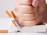 Επιστημονική Ημερίδα για τον Καρκίνο του Πνεύμονα και Αντικαπνιστική Εκστρατεία Ενημέρωσης