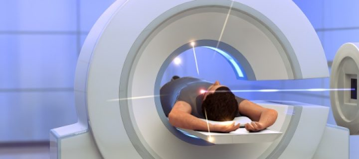«ΟΧΙ» στην καταπολέμηση των καρκινικών όγκων είπε η Ελλάδα.