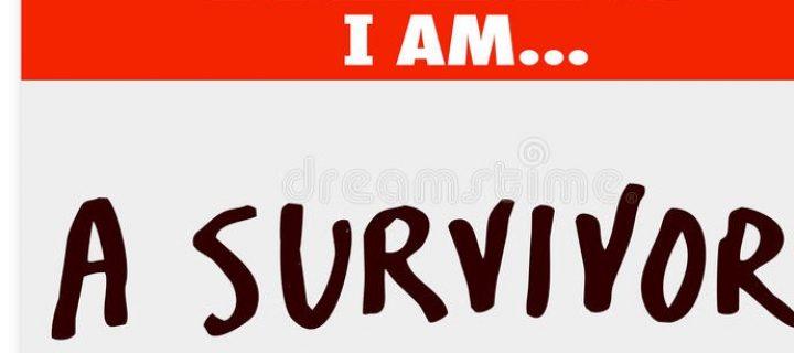 Παγκόσμια Ημέρα Επιβίωσης από τον Καρκίνο