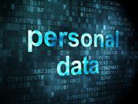 Πως αλλάζει την καθημερινότητα των γιατρών ο  Γενικός Κανονισμός Προστασίας Δεδομένων;