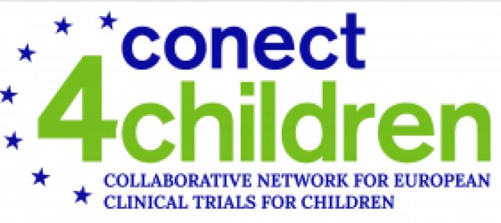 Συνεργασία Δημόσιου και Ιδιωτικού τομέα για τη βελτίωση της ανάπτυξης νέων φαρμάκων για παιδιά στην Ευρώπη