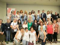 """""""Γνωρίζουμε τον Αιματολογικό Καρκίνο"""" από την Ελληνική Ομοσπονδία Καρκίνου"""