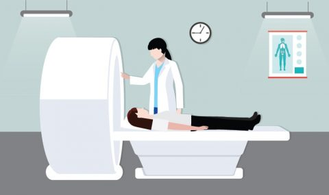 Ακτινοθεραπεία