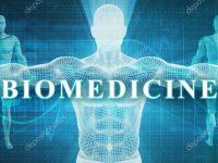 Ελεύθερη πρόσβαση στα μόρια της Boehringer Ingelheim εξελίσσει την βιοϊατρική έρευνα