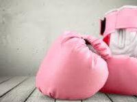 Η Ανοσοθεραπεία νικά τον Καρκίνο του Μαστού