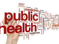Η κατανομή των πόρων στην Υγεία και οι Πολιτικές για τον Καρκίνο
