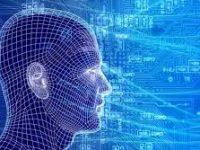 Αλγόριθμος  χαρτογραφεί την καρκινική μετάσταση