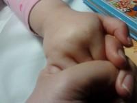 Είμαι μαμά και το παιδί μου έχει καρκίνο