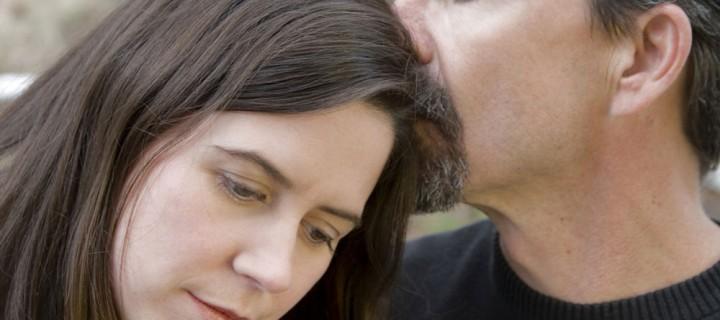 Τεχνικές αντιμετώπισης των συναισθημάτων μετά τη διάγνωση